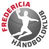 Wappen von FC Bourg-Péronnas