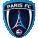 Logo von Paris FC