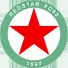 Wappen von Red Star FC