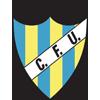 Wappen von Uniao Madeira