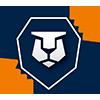 Wappen von FC International Leipzig