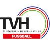 Wappen von TV Herkenrath