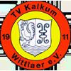 Wappen von TV Kalkum-Wittlaer