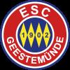 Wappen von ESC Geestemünde