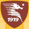 Wappen von US Salernitana