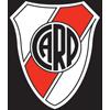 Wappen von CA River Plate