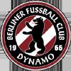 Wappen von Berliner FC Dynamo