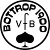 Wappen von VfB Bottrop