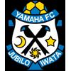 Wappen von Jubilo Iwata