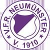 Wappen von VfR Neumünster 1910