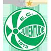 Wappen von Juventude RS