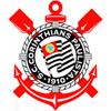 Wappen von Corinthians SP