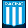 Wappen von Racing Club
