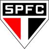Wappen von FC Sao Paulo