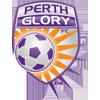 Wappen von Perth Glory