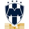 Wappen von CF Monterrey
