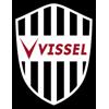 Wappen von Vissel Kobe