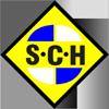 Wappen von SC 1919 Hauenstein
