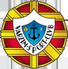 Wappen von SC Varzim