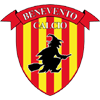Wappen von Benevento Calcio
