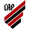 Wappen von Atletico Paranaense