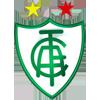 Wappen von America FC Belo Horizonte