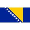 Wappen von Colorado Rapids