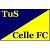 Wappen von TuS Celle FC