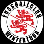 Logo von FC Winterthur
