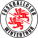 Logo von Winterthur
