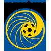 Wappen von Central Coast Mariners