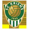 Wappen von SC Kriens