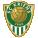 Logo von SC Kriens