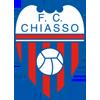 Wappen von FC Chiasso