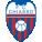 Logo von Chiasso