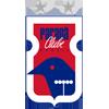 Wappen von Paraná Clube
