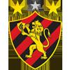 Wappen von SC Recife
