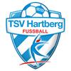 Wappen von TSV Hartberg