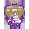 Wappen von Al-Ain