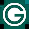 Wappen von Goias Esporte