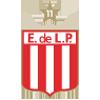 Wappen von La Plata