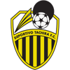 Wappen von Deportivo Tachira