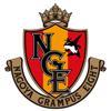 Wappen von Nagoya Grampus