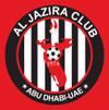 Wappen von Al-Jazira