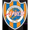 Wappen von Shimizu S-Pulse