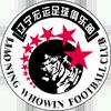 Wappen von Liaoning Hongyuen