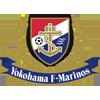 Wappen von Yokohama Marinos