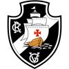 Wappen von Vasco Da Gama RJ
