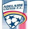 Wappen von Adelaide United