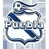 Wappen von Puebla FC